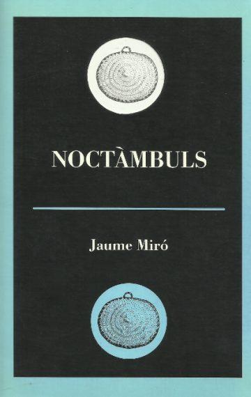 Noctàmbuls