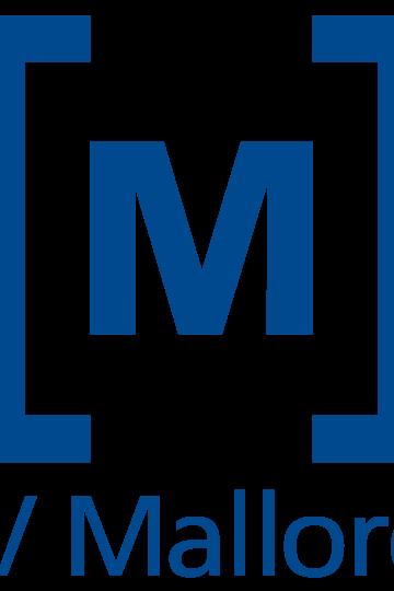 Documentals TVMallorca