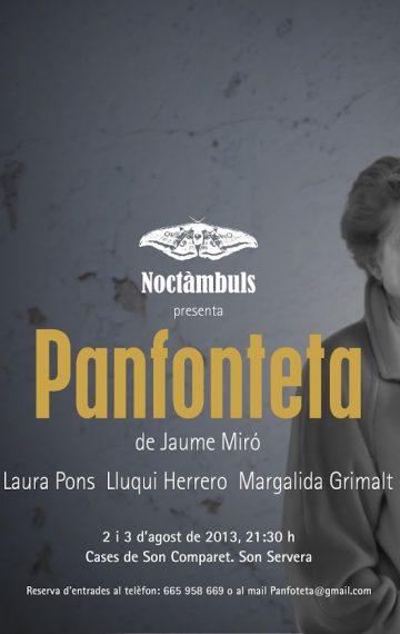 Panfonteta